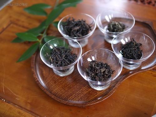 お茶が心に寄り添ってくれますように_a0169924_23060209.jpg