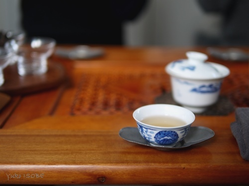 お茶が心に寄り添ってくれますように_a0169924_23061461.jpg