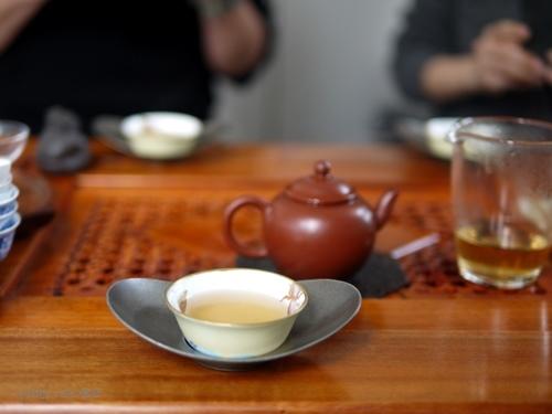 お茶が心に寄り添ってくれますように_a0169924_23062500.jpg