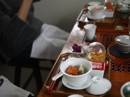 お茶が心に寄り添ってくれますように_a0169924_23070556.jpg