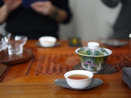 お茶が心に寄り添ってくれますように_a0169924_23072215.jpg