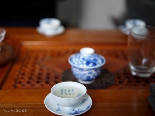 お茶が心に寄り添ってくれますように_a0169924_23073760.jpg