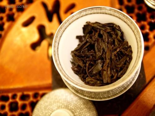 お茶が心に寄り添ってくれますように_a0169924_23090558.jpg