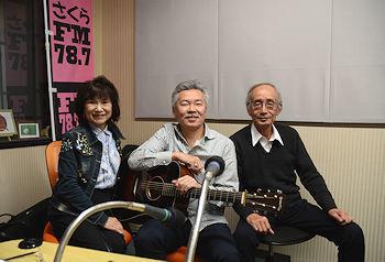 祝 200回目のミュージック・ジャーニー_e0103024_23562474.jpg