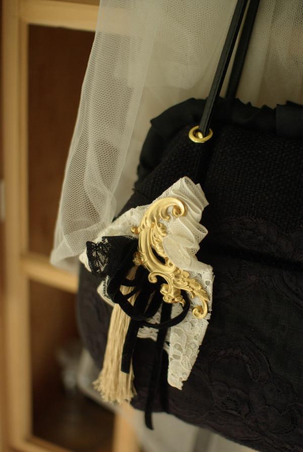 <  ナチュラルスタイルのプチフォーマル vol.10   >   UTOKU  町田鶴川_a0121026_09410118.jpg