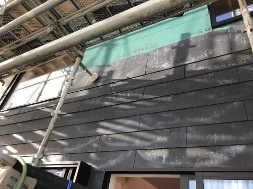 南アルプス市 鉄黒の壁 其の六_b0242734_21374879.jpeg