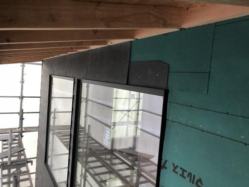 南アルプス市 鉄黒の壁 其の六_b0242734_21381880.jpeg
