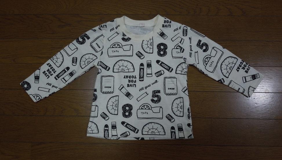 413.Tシャツの襟ぐりが小さい!_b0135838_13520349.jpg