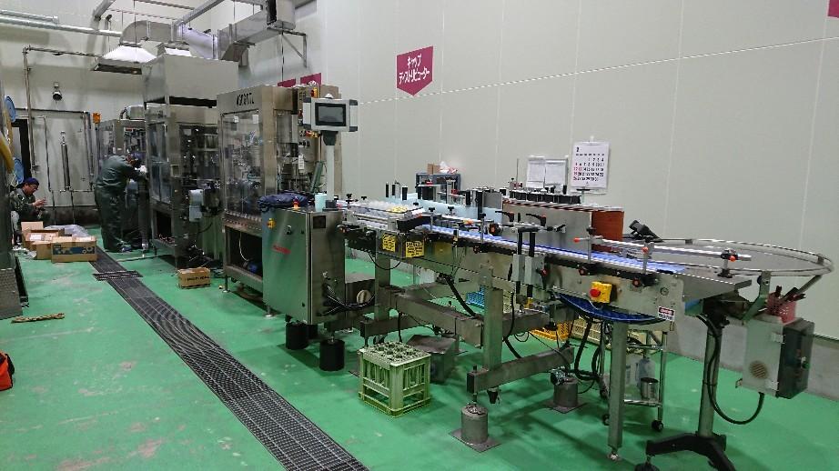 ライン改造工事ワイン..._d0174738_20412153.jpg
