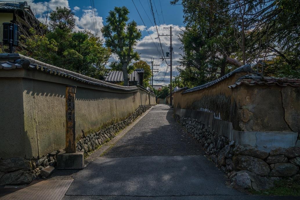 奈良・高畑~たかばたけ茶論_e0363038_12421913.jpg