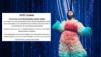 千嬅的新加坡演唱會宣佈延期_c0042344_1347199.jpg