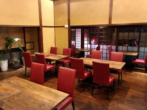 おまつ料理店_e0292546_00445284.jpg