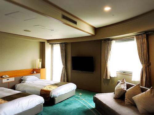 白浜古賀の井リゾート&スパ_e0292546_01035320.jpg