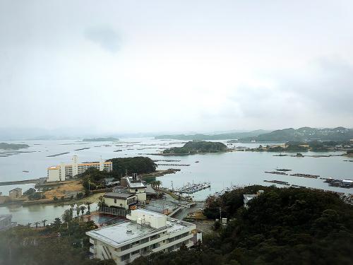 白浜古賀の井リゾート&スパ_e0292546_01052455.jpg