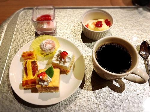 白浜古賀の井リゾート&スパ_e0292546_01092753.jpg