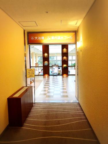 白浜古賀の井リゾート&スパ_e0292546_01184986.jpg