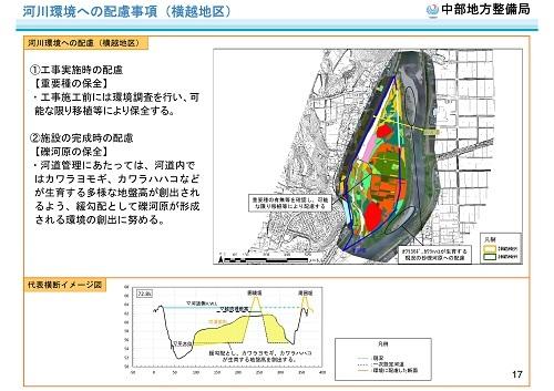 木曽川水系河川整備計画変更原案パブコメと長良川の遊水池計画(2)_f0197754_19482661.jpg