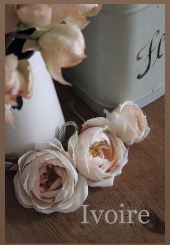 カップ咲きのバラ...♪*゚_f0372557_14421003.jpeg