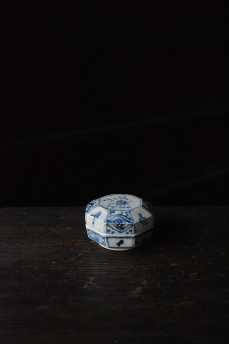 「石黒剛一郎・日高伸治・高木剛 三人展」5日目-2_d0087761_1842425.jpg