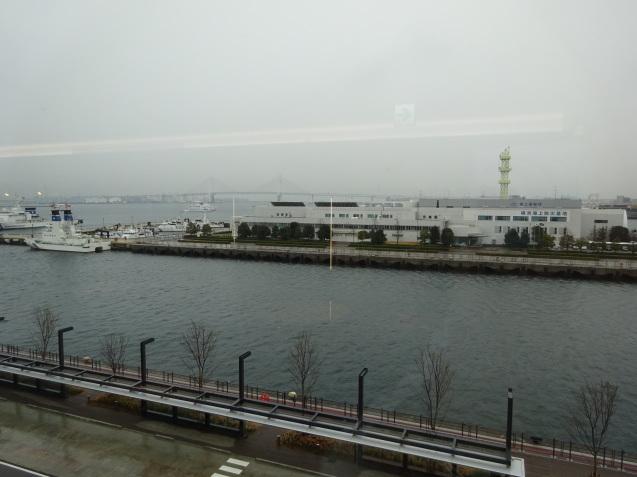 インターコンチネンタル横浜Pier 8 (4)_b0405262_20051809.jpg
