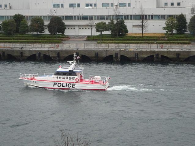 インターコンチネンタル横浜Pier 8 (4)_b0405262_20053885.jpg