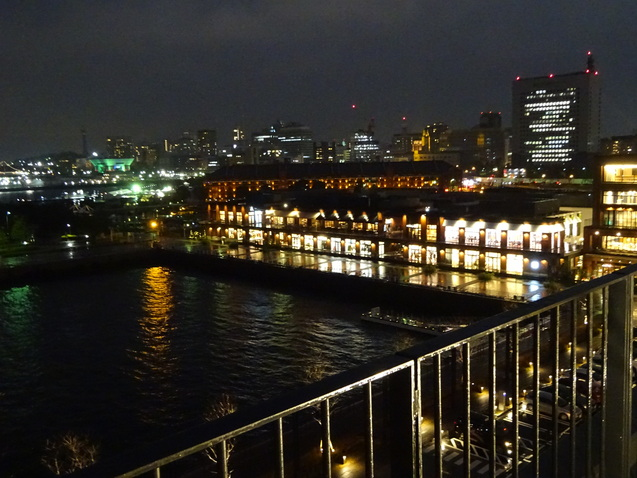 インターコンチネンタル横浜Pier 8 (5)_b0405262_22475749.jpg