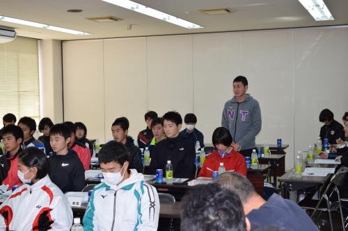 芳賀郡チーム、復路優勝!!_d0101562_08275150.jpg