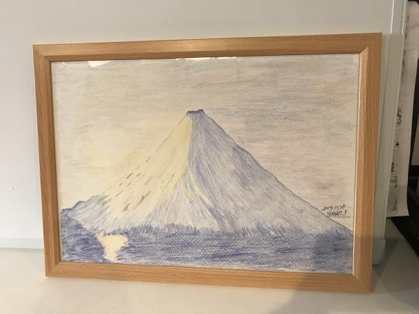 Nanaeギャラリー part42 〜冬山〜_f0283066_13432435.jpeg