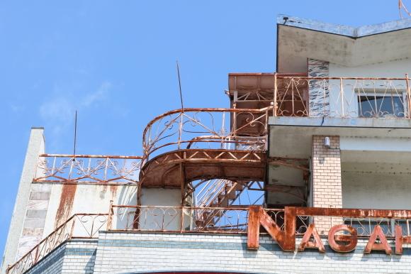 長浜タワービル ですねん_c0001670_22434486.jpg