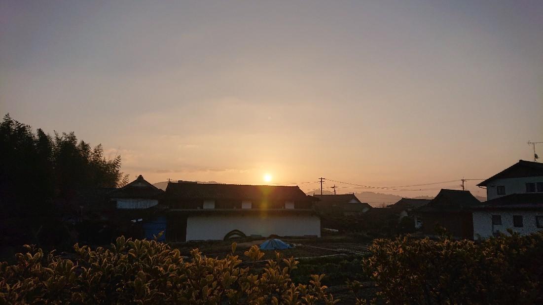 虹をかける日***_e0290872_21163753.jpg