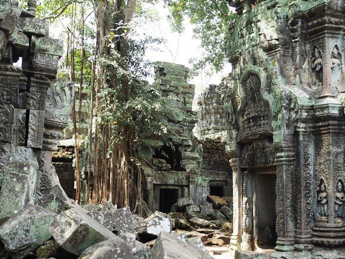 カンボジアに来てみました_e0148373_10420579.jpg