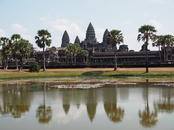 カンボジアに来てみました_e0148373_10421356.jpg