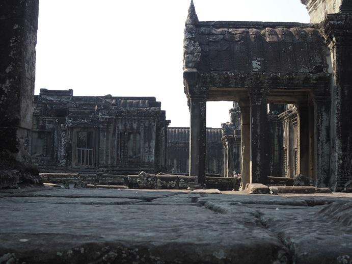 カンボジアに来てみました_e0148373_10434365.jpg
