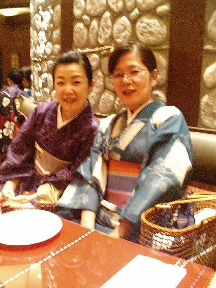 母と着物_b0019674_00545743.jpg