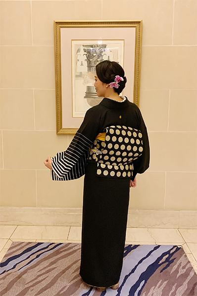こんな風に着てみたい☆大人モダンな黒の着こなし_b0098077_15164576.jpg