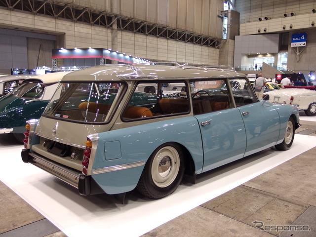 AUTOMOBILE COUNCIL 2020_c0023278_19421082.jpg
