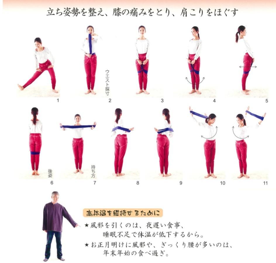 自力整体で『腰痛・ぎっくり腰・ひざ痛の治療』_c0366378_03401505.jpg