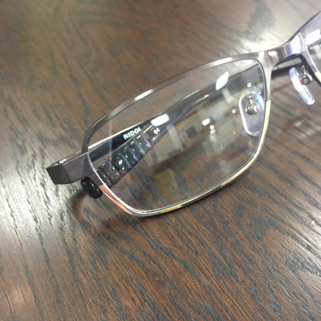 大ぶりなメガネを好まれる方へオススメの一品😊_f0349583_14504365.jpg