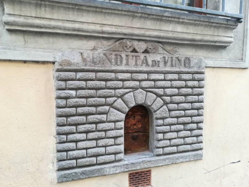 在18年目のフィレンツェでもまだまだあるある未発見のもの!!_c0179785_18442619.jpg