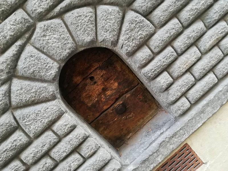 在18年目のフィレンツェでもまだまだあるある未発見のもの!!_c0179785_18444736.jpg