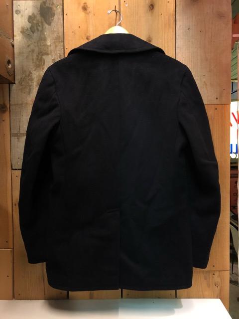 2月1日(土)マグネッツ大阪店スーペリア入荷!!#2 U.S.Military Part2編! Navy & Coat!!_c0078587_13524292.jpg