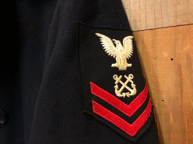 2月1日(土)マグネッツ大阪店スーペリア入荷!!#2 U.S.Military Part2編! Navy & Coat!!_c0078587_1355144.jpg