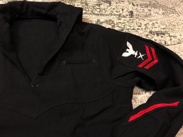 2月1日(土)マグネッツ大阪店スーペリア入荷!!#2 U.S.Military Part2編! Navy & Coat!!_c0078587_13585688.jpg