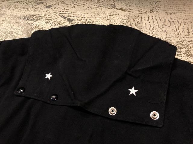 2月1日(土)マグネッツ大阪店スーペリア入荷!!#2 U.S.Military Part2編! Navy & Coat!!_c0078587_1401853.jpg