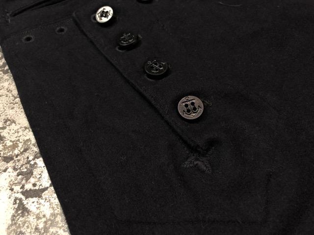 2月1日(土)マグネッツ大阪店スーペリア入荷!!#2 U.S.Military Part2編! Navy & Coat!!_c0078587_15204043.jpg