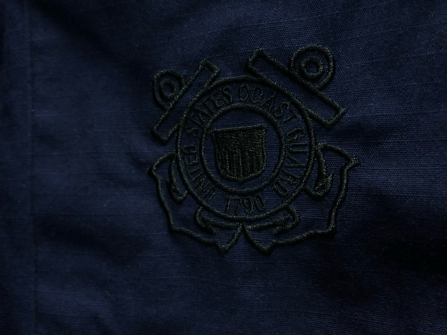 2月1日(土)マグネッツ大阪店スーペリア入荷!!#2 U.S.Military Part2編! Navy & Coat!!_c0078587_15495626.jpg