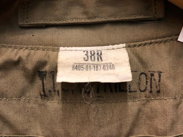 2月1日(土)マグネッツ大阪店スーペリア入荷!!#2 U.S.Military Part2編! Navy & Coat!!_c0078587_15505962.jpg
