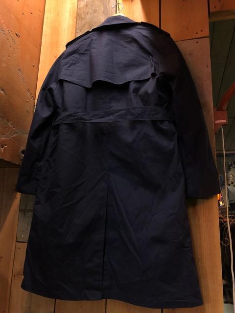 2月1日(土)マグネッツ大阪店スーペリア入荷!!#2 U.S.Military Part2編! Navy & Coat!!_c0078587_1553299.jpg