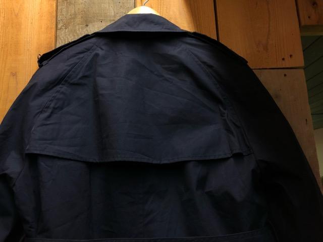 2月1日(土)マグネッツ大阪店スーペリア入荷!!#2 U.S.Military Part2編! Navy & Coat!!_c0078587_15544694.jpg