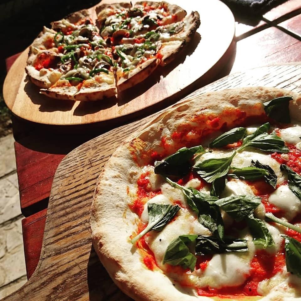 2月のピザ焼き体験お知らせ_b0028299_20082477.jpg
